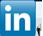 LinkedIn_Logo43px