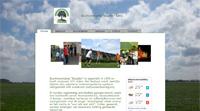 buurtverenigingbosplan